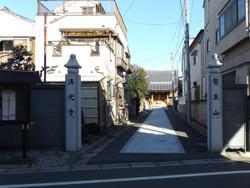 Kitaku_toshima61