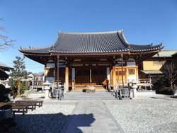 Kitaku_toshima62