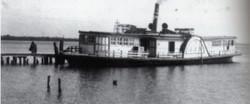 Kaiunmaru1927