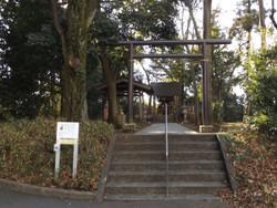 Kawasaki_noborito28