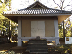 Urawa_ioji08