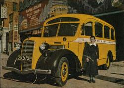 Hatobus1925