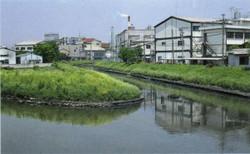 Nakagawa_ayase_bunki