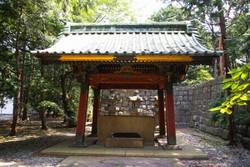 Jyoukenin2