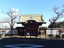 Taitoku_genyuin01