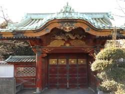 Taitoku_genyuin05