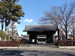 Taitoku_rinnoji01