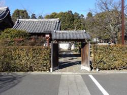 Taitoku_ryotaishi06