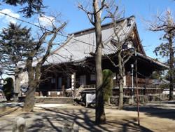 Taitouku_kaneiji03