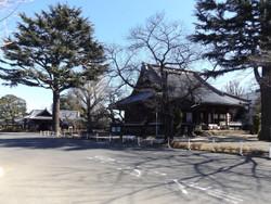 Taitouku_kaneiji04
