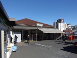 Taitouku_uguisudani1