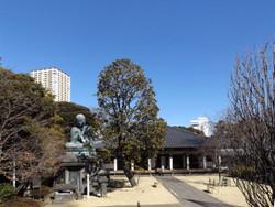 Taitouku_yanaka19