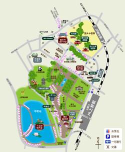 Kaneiji_map