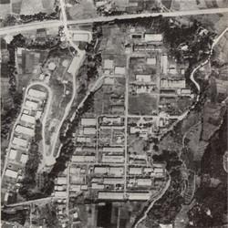Noborito_1947