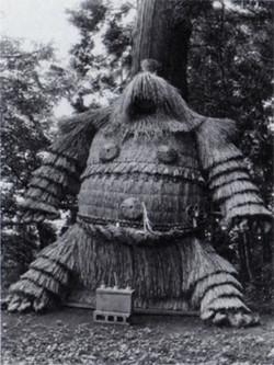 Kshima_yokote