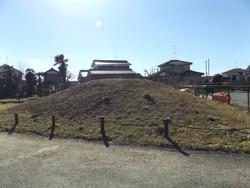 Gyoda_dainichi21