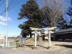 Gyoda_hakusan21