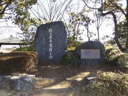 Gyoda_saitama21