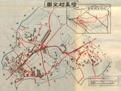 Sakitama_map1