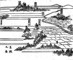 Sakitama_map2