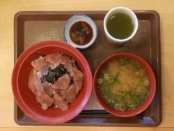Sukiya_shijimi
