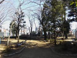 Arakawa_doukan5