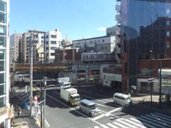 Keisei_doukanyama