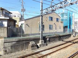Keisei_nippori5