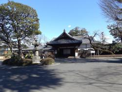 Taitoku_kaneiji70