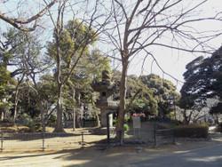 Taitouku_obake1