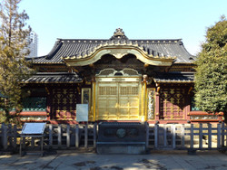 Taitouku_toshogu1