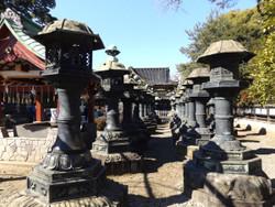 Taitouku_toshogu3