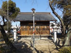 Urawa_kamiokubo01