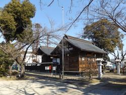 Urawa_kamiokubo02