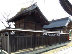 Urawa_kamiokubo03