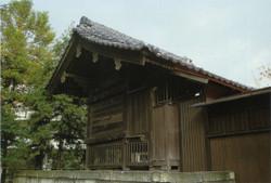 Urawa_kamiokubo81