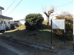 Urawa_shirakuwa01
