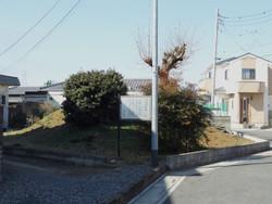 Urawa_shirakuwa02