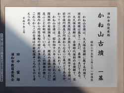 Urawa_shirakuwa09