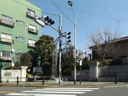 Kitaku_gate5