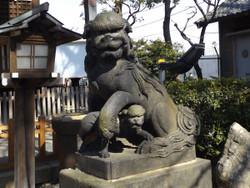 Kitaku_nanasha1