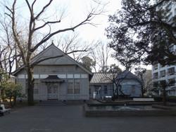 Toshimaku_gakushuin03