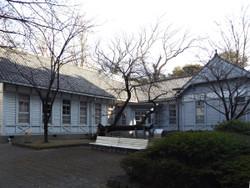 Toshimaku_gakushuin04