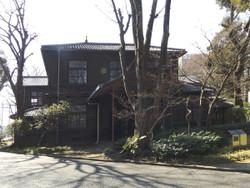 Toshimaku_gakushuin08