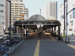 Waseda_terminal1