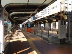 Waseda_terminal2