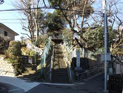 Kitak_jyoshoji02