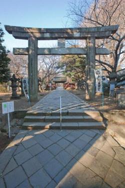 Ueno_kaneiji11