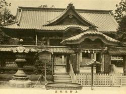 Ueno_tosyogu3