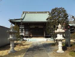 Kawaguchi_sarugai9